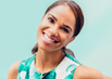 Renowned Ballerina Misty Copeland Inspires Colorado Women's Foundation