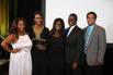 A Night of Journalists: The CABJ Praises and Awards Journalists in All Mediums at 30th Annual Gala