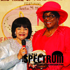 CO Gospel Music Academy & Hall of Fame's Music Festival Awards