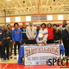 Manual High School Varsity Basketball High School State Champion